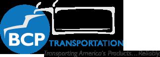 BCP Transportation