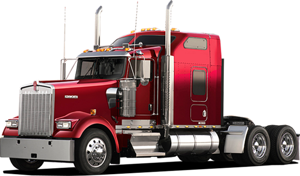 Trucking Company with Logistics & Warehousing Support, WI